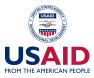აშშ-ს საერთაშორისო განვითარების სააგენტო (USAID)