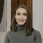 Lika Inashvili