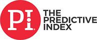 Predicative Index