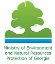 Ministry of Environment and Natural Resources Protection of Georgia