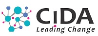 Civil Development Agency (CiDA)