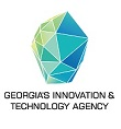 Georgian Innovation and Technology Agency (GITA)