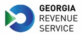 Georgia Revenue Service (GRS)