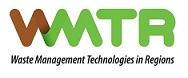 Waste Management Technologies in the Regions