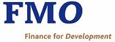 ნიდერლანდების განვითარების საფინანსო კომპანია (FMO)