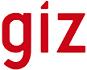 გერმანიის საერთაშორისო თანამშრომლობის საზოგადოება (GIZ)