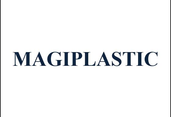 Magiplastic