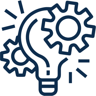 მარკეტინგი და პროდუქტის განვითარება