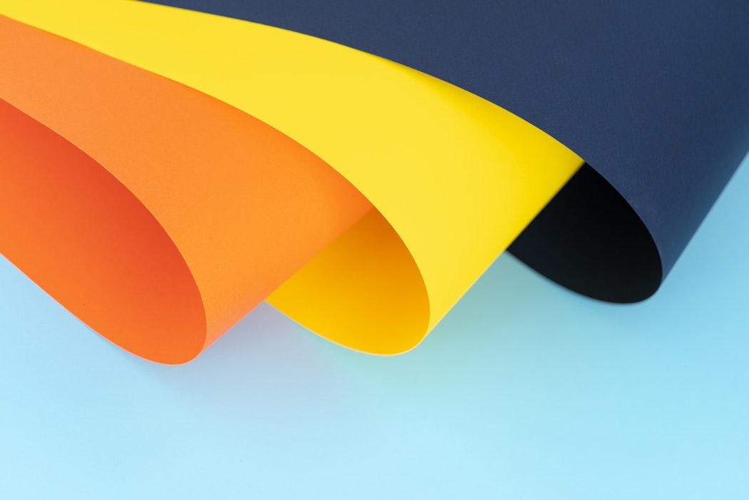 PMO Latest Insight >>> Digital Technologies in Branding