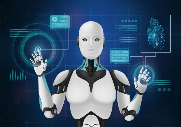 PMO Latest Insight >>> Artificial Intelligence
